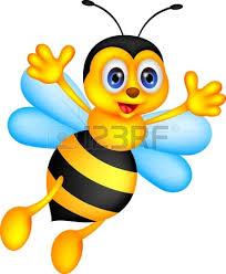 abeja-3